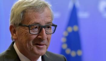 Junkera ierosinājumi ceļā uz vienotu Eiropu