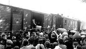 LAAJ gatavojas deportēto piemiņai, bet Itālijas latvieši–Jāņiem!