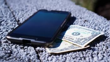Телефонные аферисты: как не потерять свои деньги