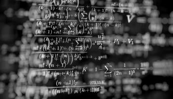 Fiziķu svarīgākie atklājumi 2020.gadā un cik vēl tālas ir neizzināmā robežas
