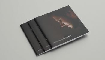 """""""Klasikā"""" pirmoreiz - ieraksti no Krista Saržanta albuma """"Then and now"""" (2020)"""