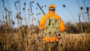 Pauž bažas par ieceri ievērojami celt valsts nodevu medniekiem