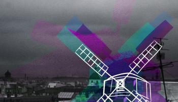 """# 173 """"Dažādi izpildītāji"""" albums: Skalbe.Dzirnavās (2019)"""