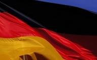 Eiropas valstis gatavojas EP vēlēšanām:  Vācijā tās ietekmēs arī iekšpolitisku