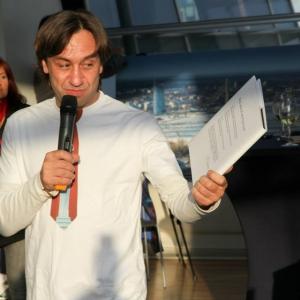 Денис Горшков: моя компания – умный живой организм, а не механизм