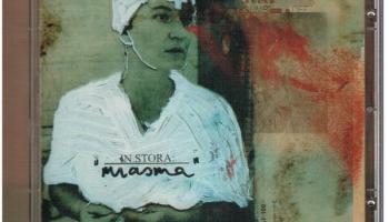 "# 147 In.Stora: albums ""Miasma"" (2004)"