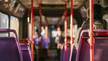 Pagaidām maz ieguvumu no komerciālajiem pasažieru pārvadājumiem