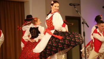 Влад Жданок: Горжусь тем, что я поляк