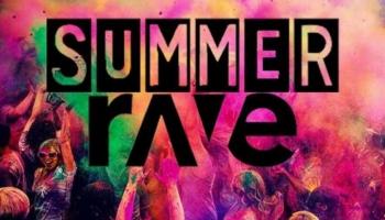 Mūzikas jaunumi - vasara 2020