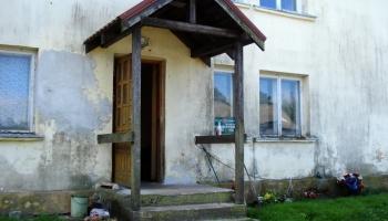 Новый закон об аренде: ожидания и реальность