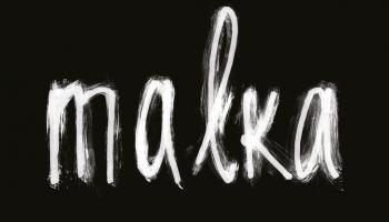 "Latvijas radošo augstskolu studentu kopprojekts ""Malka"""