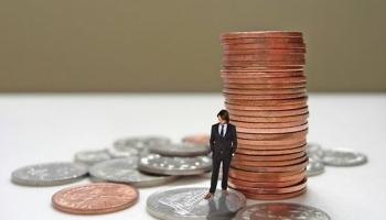 Pretrunīgas ziņas: Uzņēmējdarbības vide uzlabojas. Investori nevēlas strādāt Latvijā