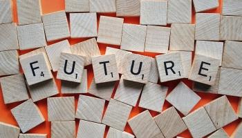 Подходит ли наше настоящее для будущего