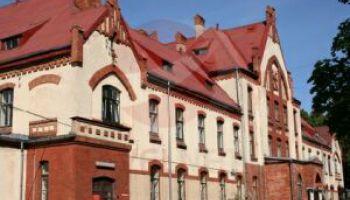 Atsevišķās Stradiņa slimnīcas nodaļās nepiemēroti apstākļi