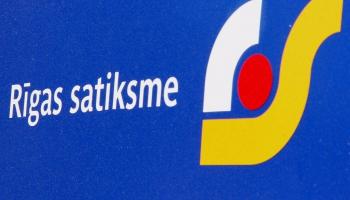 """До конца года """"Rīgas satiksme"""" планирует ввести новую систему билетов с QR кодами"""
