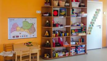 Новая программа обучения в детсадах: не все справились с вызовом, некоторые педагоги ушли