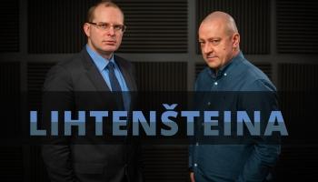 Lihtenšteina: pilsoņi referendumā lemj par trim interesantiem jautājumiem