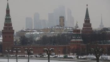 Лента событий: Кремль высмеял обвинения Лондона в убийстве Литвиниенко
