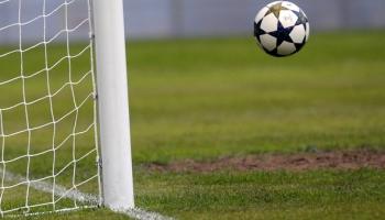 UEFA Čempionu līgā tuvojas izšķirošie notikumi