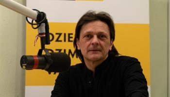 """Ivo Fomins ar jauno albumu """"Cilvēks"""" augustā iepazīstinās koncertturnejā"""
