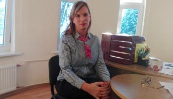 Mazās skolas direktore Dace Žuka: Nedrīkst visas skolas ielikt vienā formulā