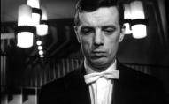"""Raimonds Pauls un instrumentālais ansamblis valsī no izrādes """"Juris Indrups"""" (1964)"""