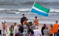 Vai zini, kādēļ lībiešu svētki tiek svinēti augusta pirmajā sestdienā?