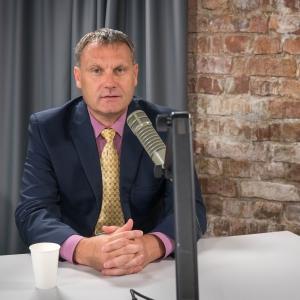 Juris Stukāns: problēmas ar izmeklēšanas kvalitāti ir visās izmeklēšanas iestādēs
