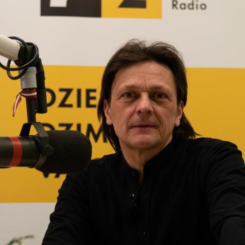 """Ivo Fomins dziesmā """"Vienmēr"""" klausītājiem nodod īpašu vēstījumu"""