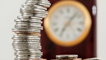 Aiga Pelane: Nodokļu pārmaiņas var būt tuvāk nekā pirmajā mirklī šķiet