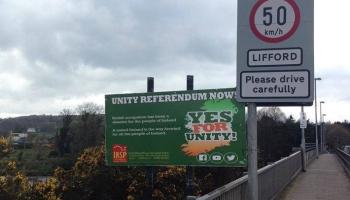 Ирландия: на евровыборы без евроскептицизма
