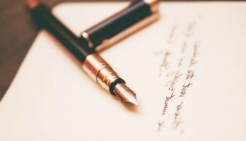 Mantojuma nosacījumi: svarīgi savstarpēji runāt un izzināt juriskās sekas