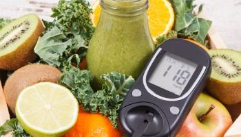 Diabēta kontrole: jaunākās metodes glikozes līmeņa asinīs novērošanai