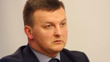 PVD vadītājs: Visticamāk, bērnu saslimšanas cēloni Siguldā neizdosies noskaidrot