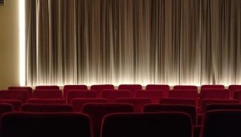 Рижский русский театр открывает чрезвычайный летний сезон