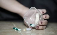 Pētījums: Latvijas ūdeņos konstatēts liels daudzums farmakoloģisko vielu