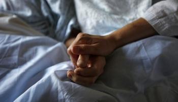 Izmisuma zonā. Kā nodrošināt kvalitatīvu ambulatoro paliatīvo aprūpi?