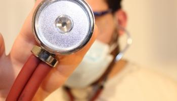 Delikātā joma proktoloģija: kādās situācijās ārsts var palīdzēt