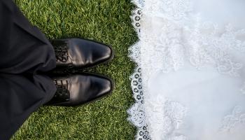 Фиктивный брак: латвийские невесты в цене