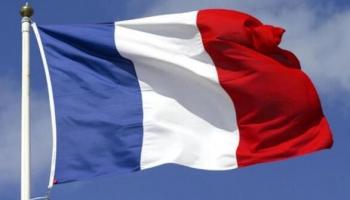 10. jūlijs. Francijā izveido jaunu valstisku sistēmu nacistu neokupētajā valsts daļā
