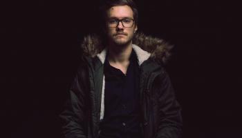Rihards Bērziņš piedāvā jaunu dziesmu un video