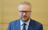 Jaunais Stradiņa slimnīcas vadītājs gatavs reformēt sarežģīto atalgojuma sistēmu