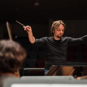 Ainārs Rubiķis: 17. novembra koncerts Liepājā būs ļoti latvisks, tautisks un romantisks