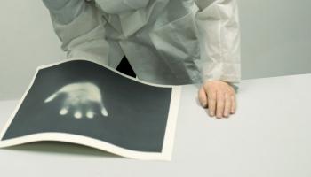 Генетические эксперименты на человеке, и перспективы стриминга