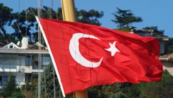 Uģis Lībietis par referendumu Turcijā