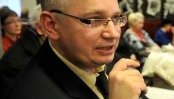 Олег Пухляк: я знаю антидот равнодушию
