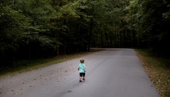 Drošs ceļš līdz skolai un mājup. Atgādinām par drošību