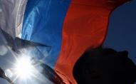 Ar Magņitska sarakstu Latvija aicinās Krieviju ievērot cilvēktiesības