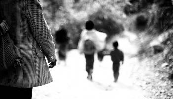 Atbalsts daudzbērnu ģimenēm. Kādi papildinājumi vēl nepieciešami?