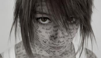 Vārda iedvesma, valodu mūzika un dzejas vēlreizpiedzimšana skaņās